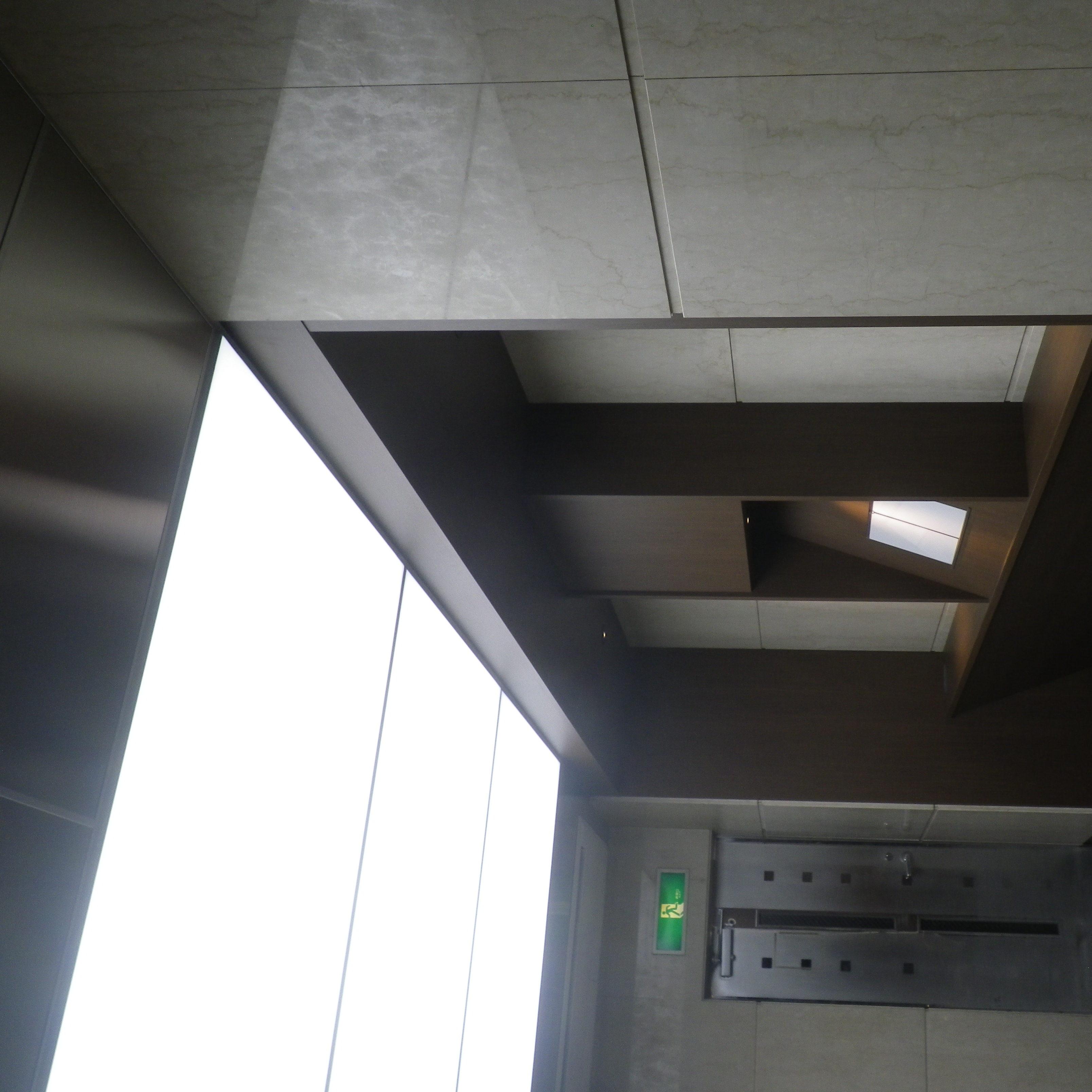 新橋MCVビル